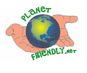People and Planet-Friendly